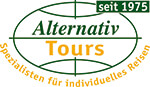 Image Alternativ Tours